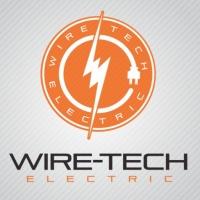 wire-tech-electric-logo