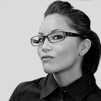 lisa-monteagudo-portrait
