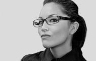 Lisa Monteagudo Portrait
