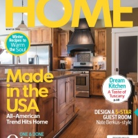 usa-today-home-magazine-cover-photoshoot