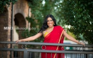Creative Portraits | Dhara & Culture
