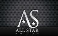 All Star Motors Logo