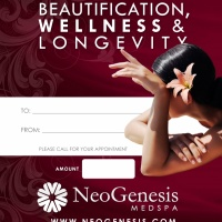 neogenesis-gift-certificate
